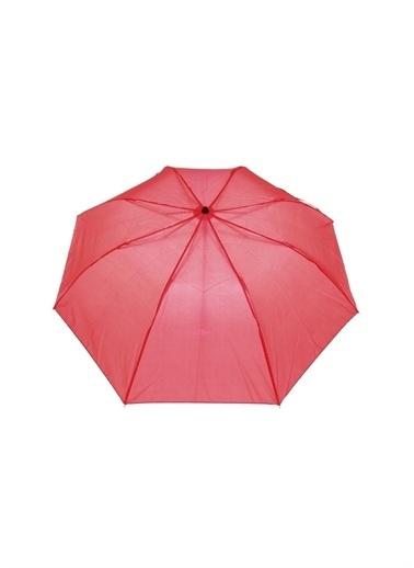 T-Box TBox Şemsiye Renksiz
